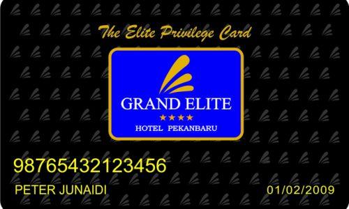 GRAND ELITE
