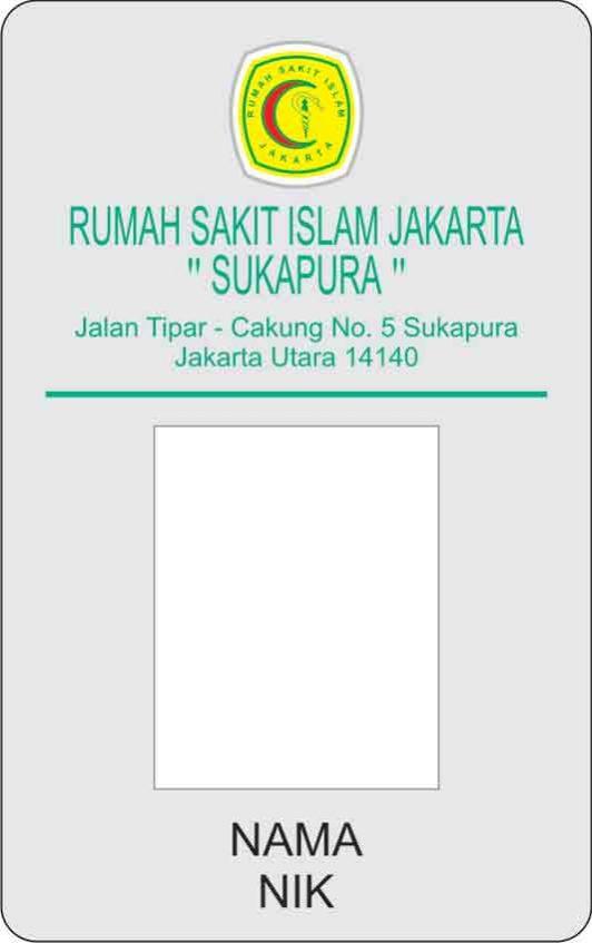 ID-Rs-ISLAM-SUKAPURA