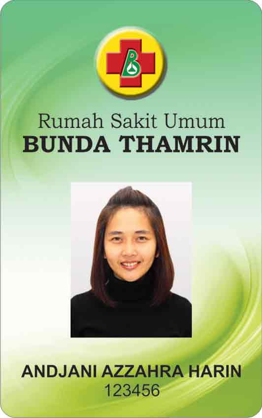 Id-Card-Rs