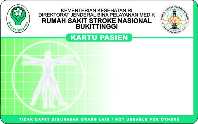 Rs Stroke Padang
