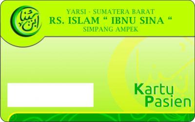 id-card2
